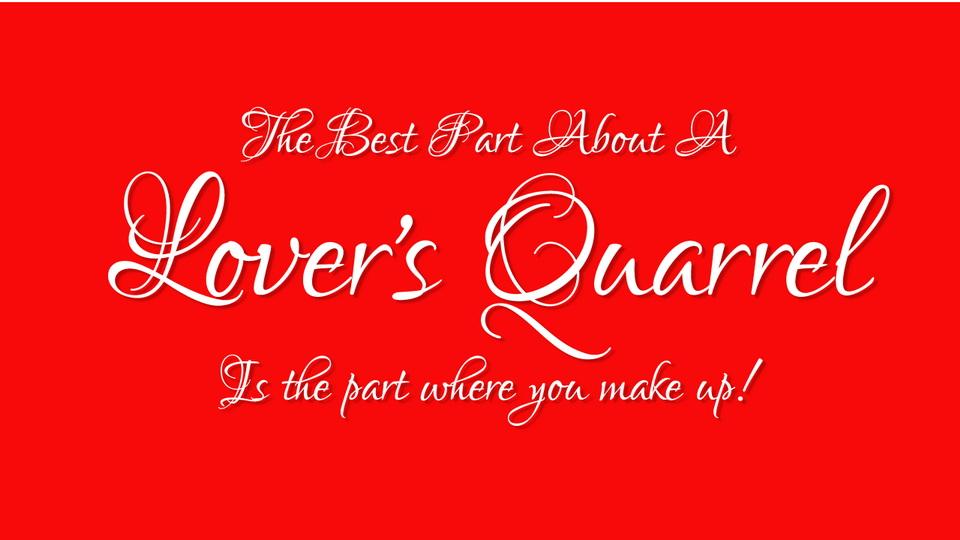lovers_quarrel-1