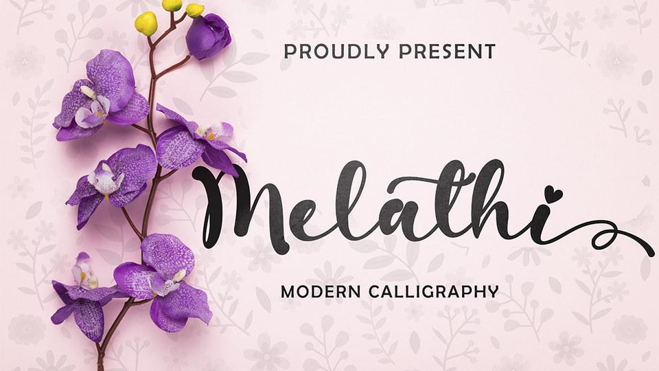 melathi