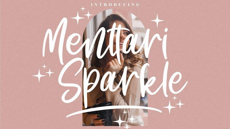 menttari_sparkle