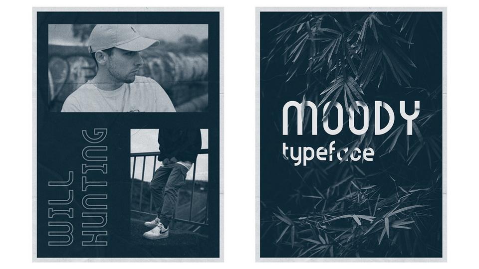 moody-4