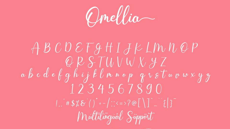 omellia-1