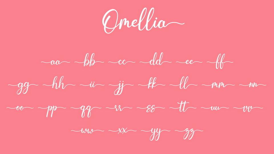 omellia-2