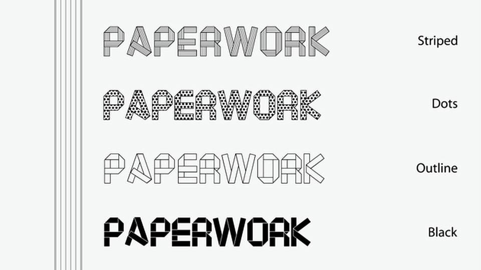 paperwork-2