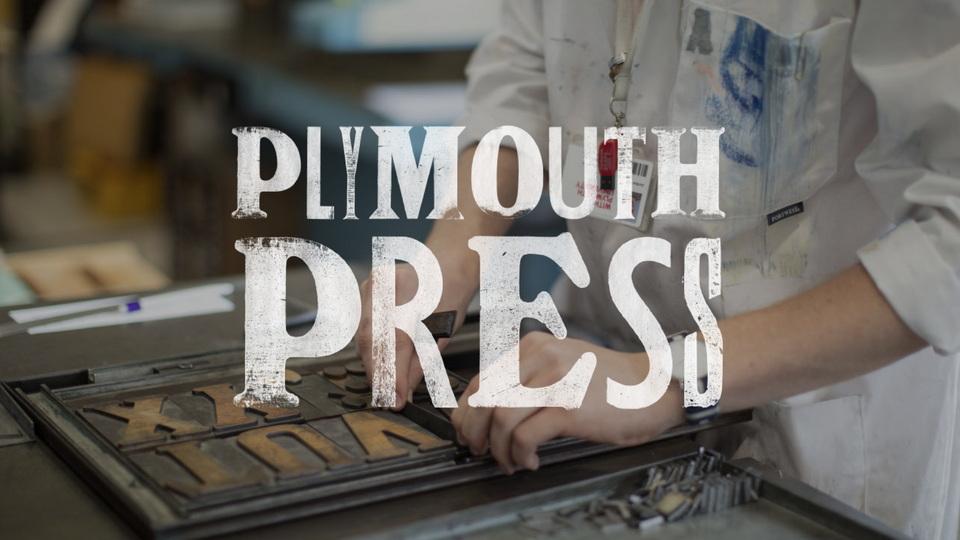 plymouth_press-3
