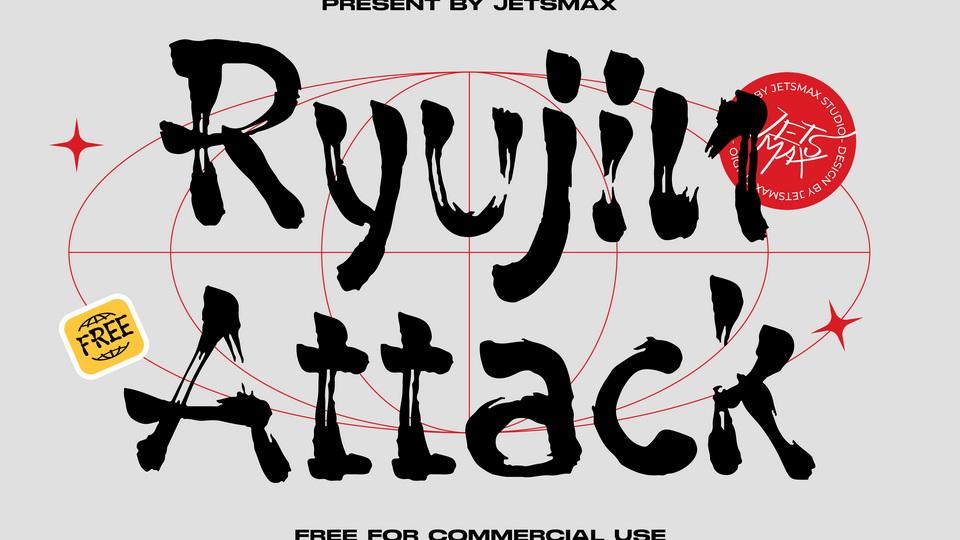 ryujin_attack