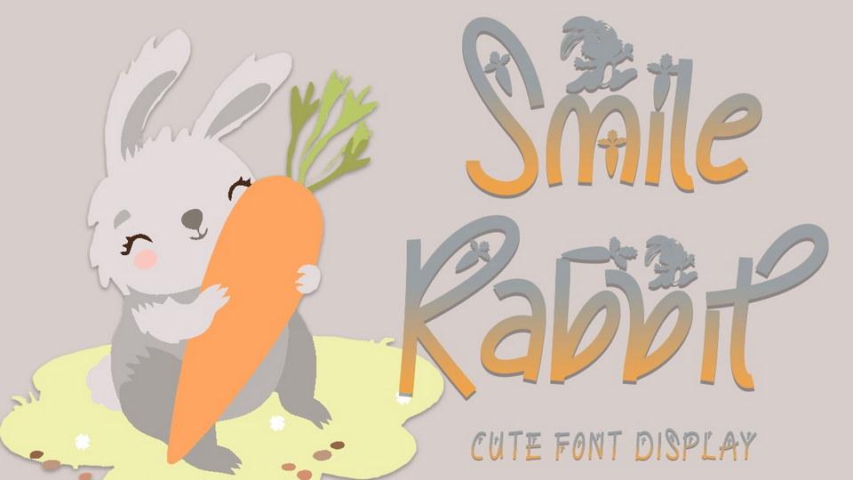 smile_rabbit