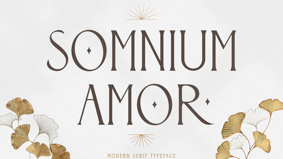somnium_amor