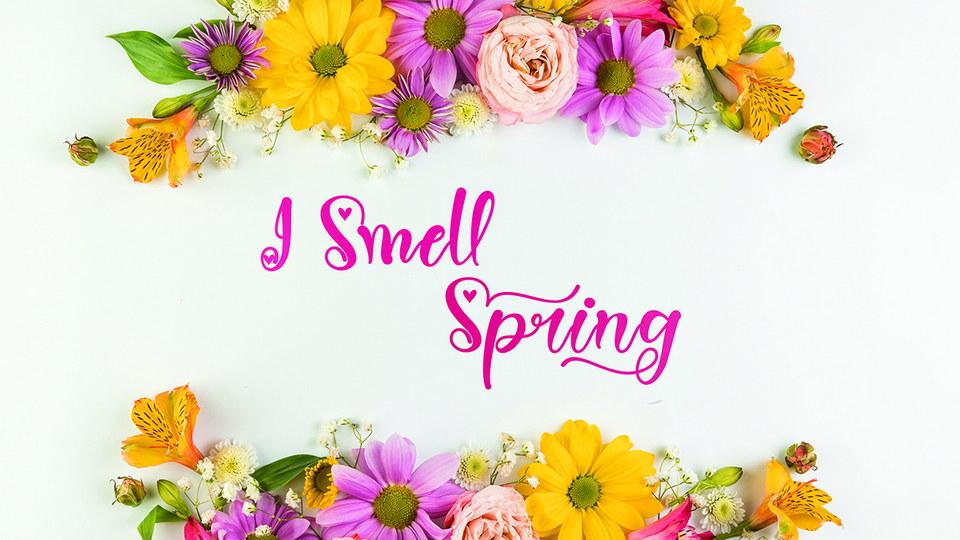 spring_heart-3