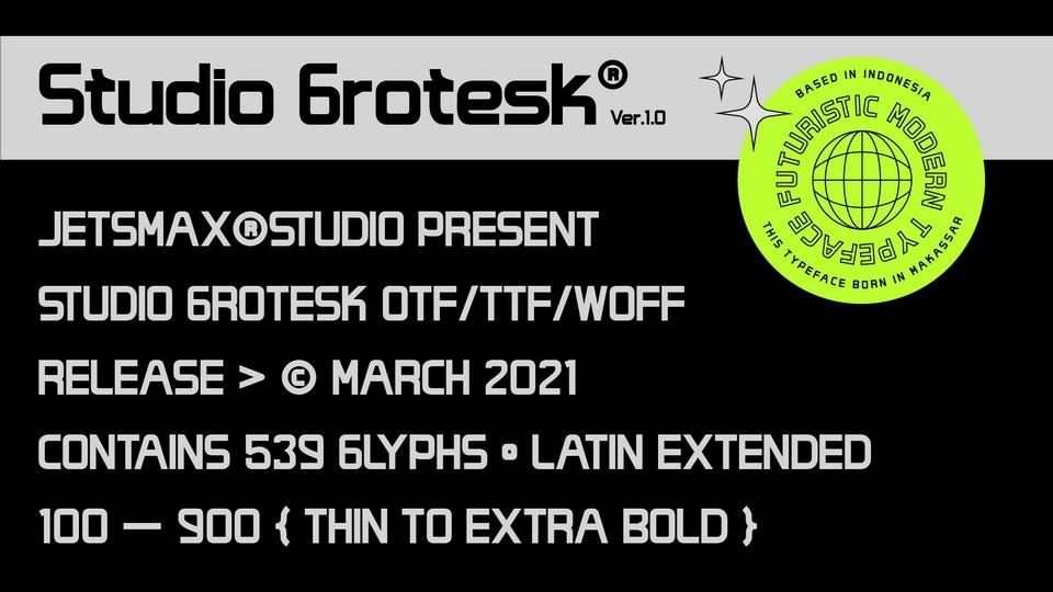 studio_grotesk-1