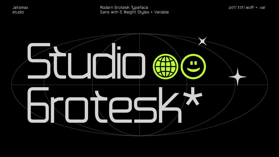 studio_grotesk