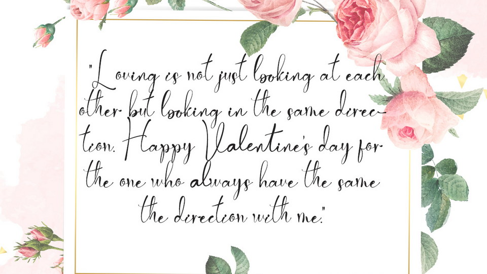 valentine_moon-1
