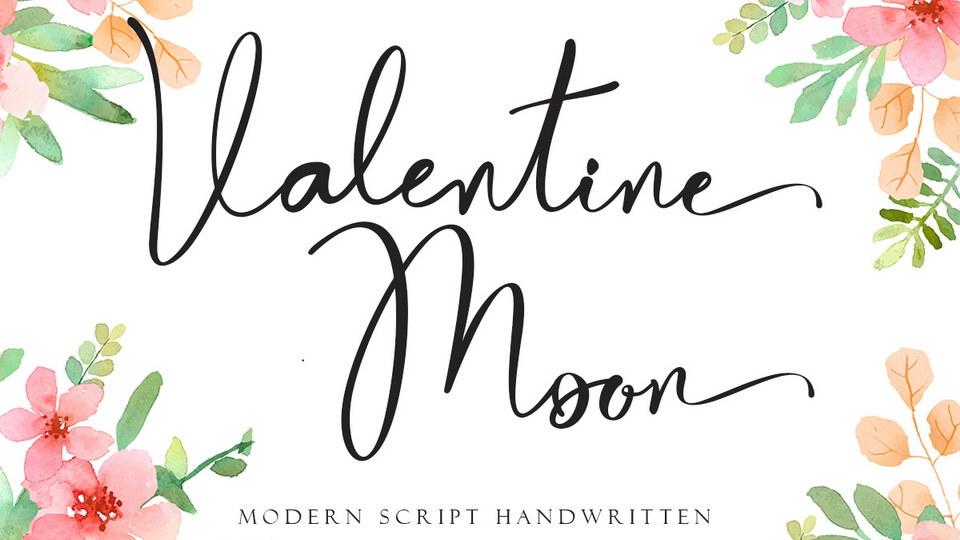 valentine_moon