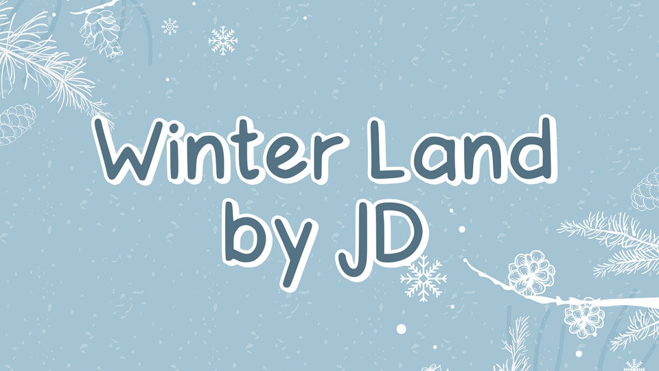 winter_land_by_jd