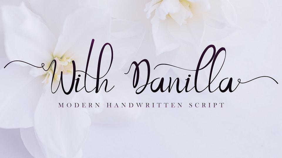 with_danilla