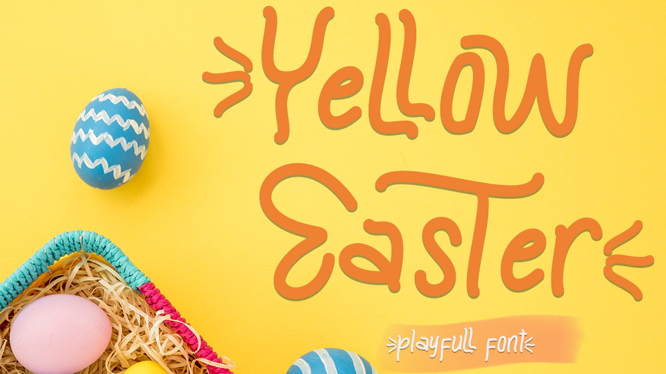 yellow_easter