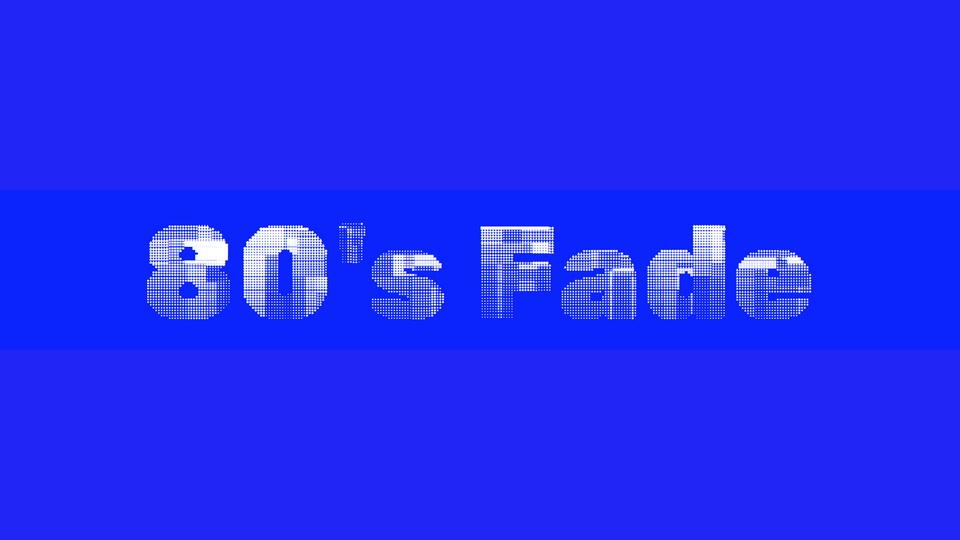 80s_fade