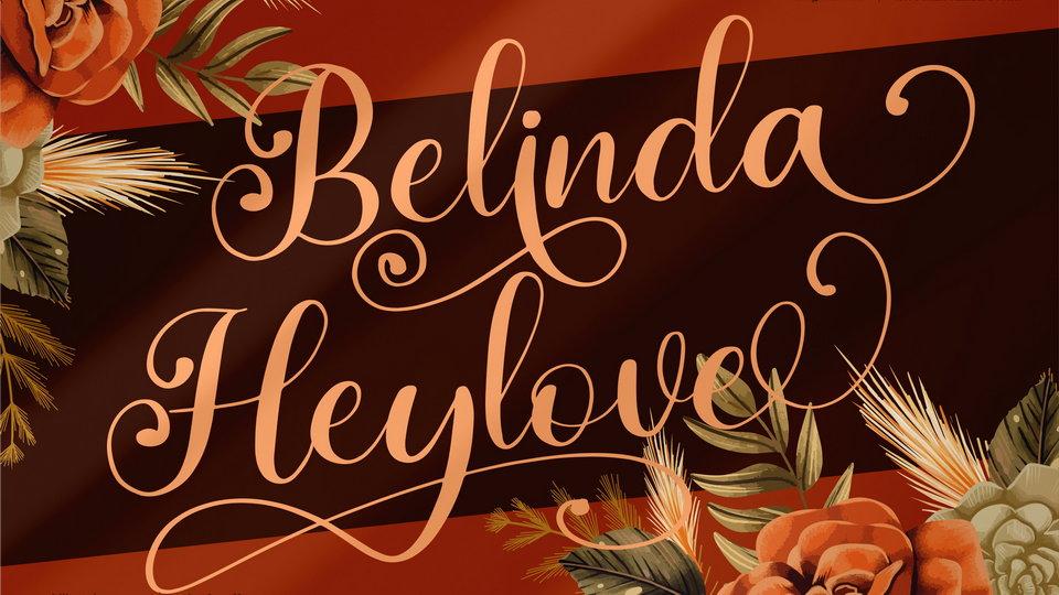 belinda_heylove