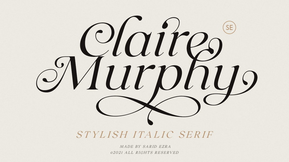 claire_murphy