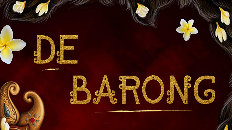 de_barong-3