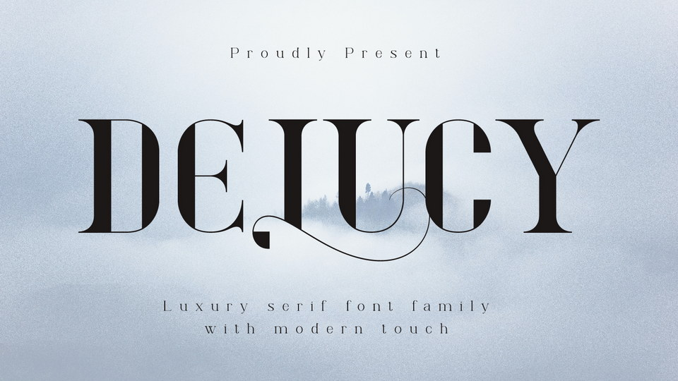 delucy