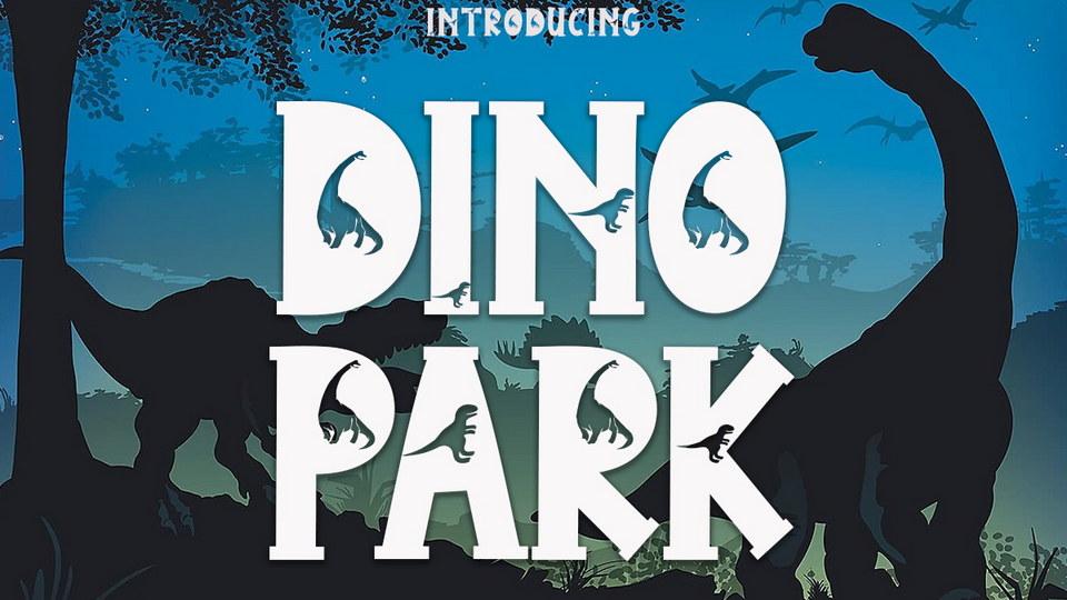 dino_park