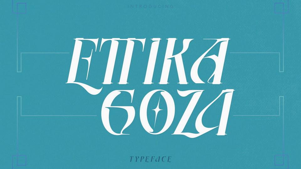 ettika_goza