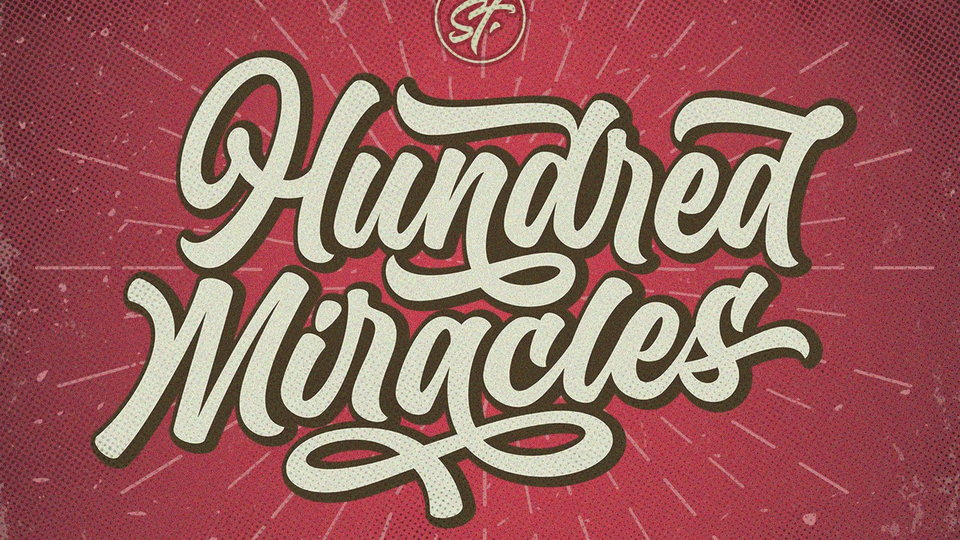 hundred_miracles