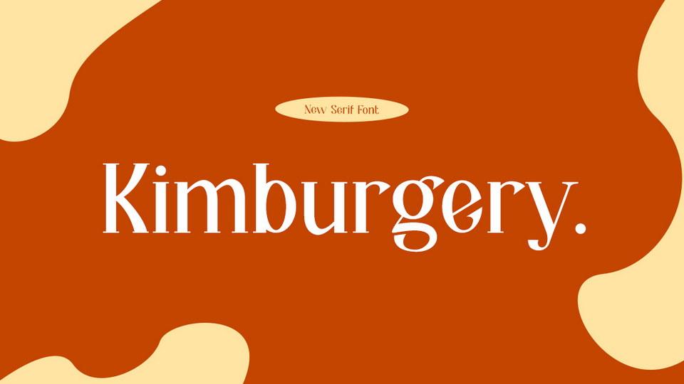 kimburgery-1