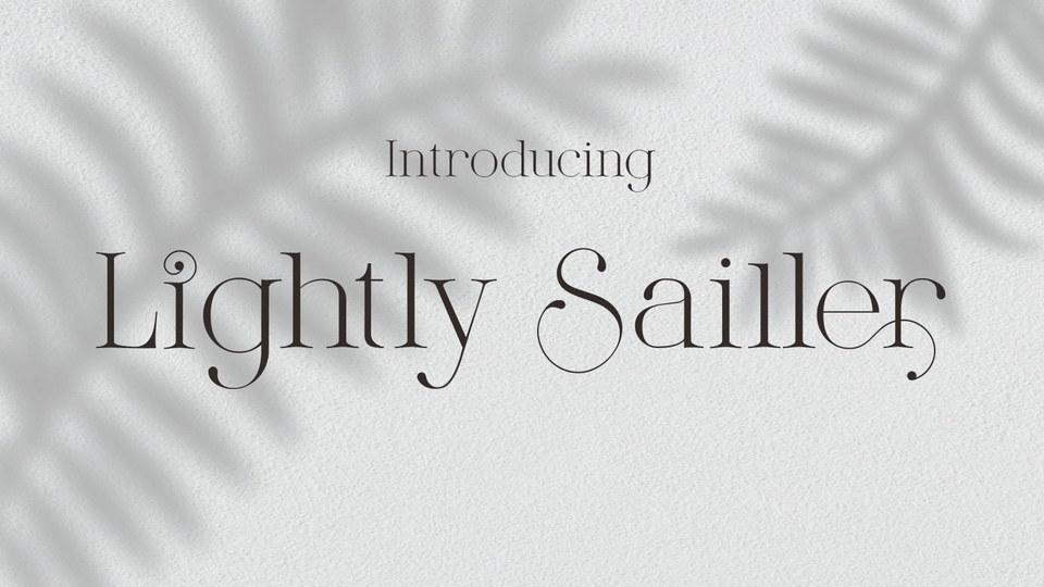 lightly_sailer