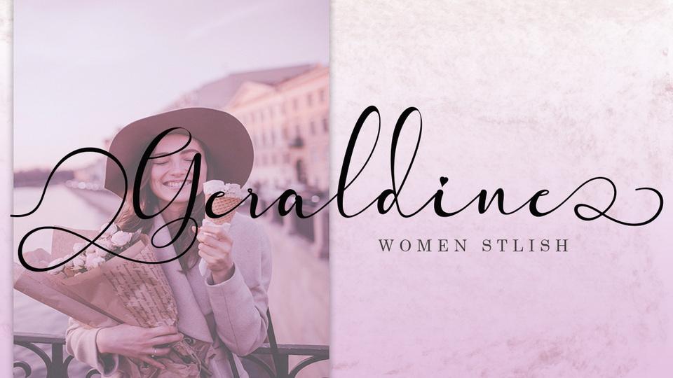 madelline-5
