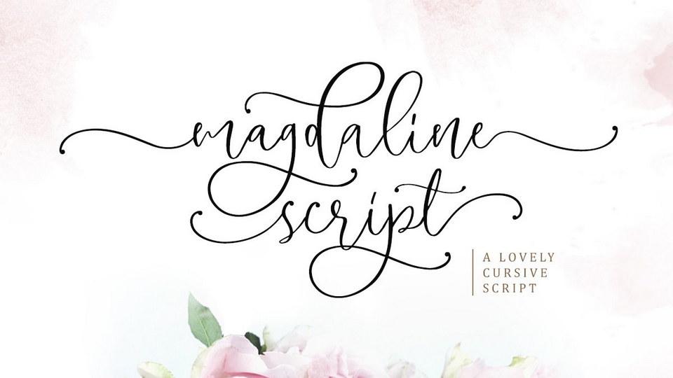 magdaline_script