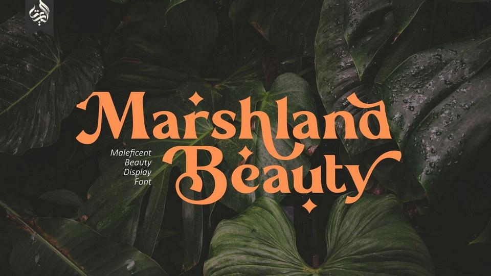 marshland_beauty