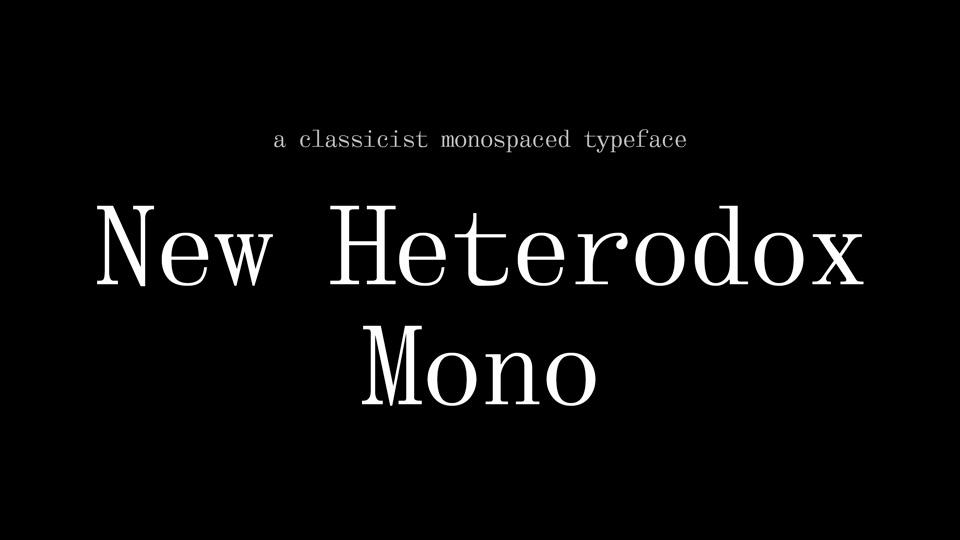 new_heterodox_mono-1
