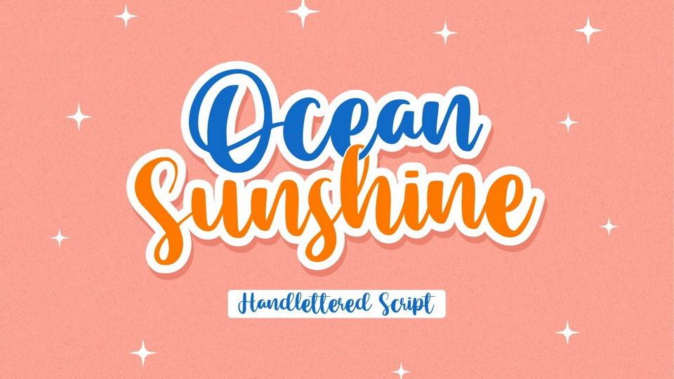 ocean_sunshine