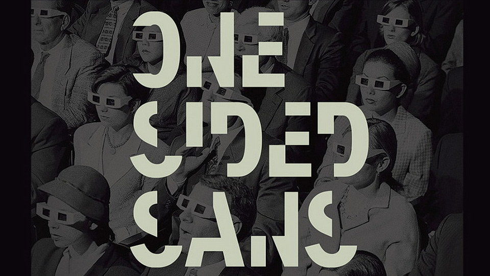 one_sided_sans-7