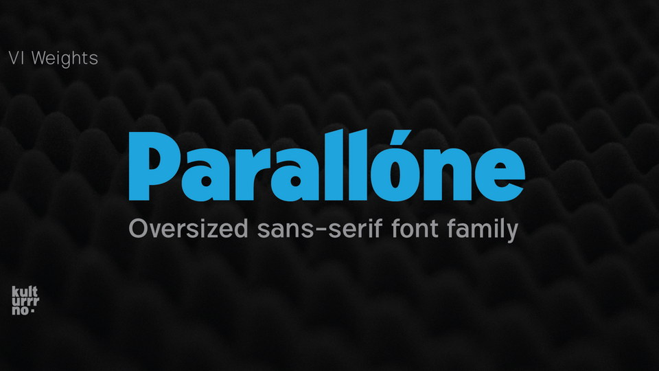 parallone
