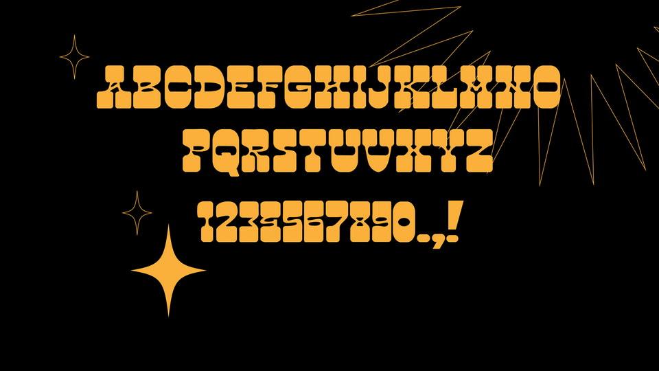 psychedelic_cowboy-1