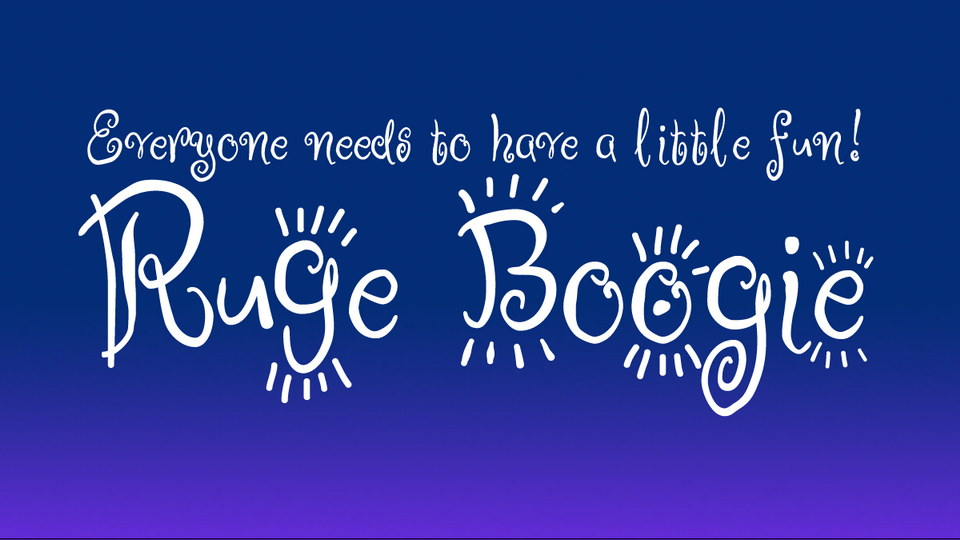 rouge_boogie