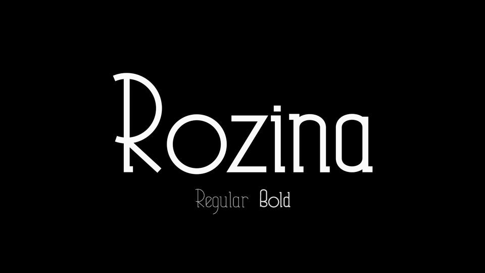 rozina-1
