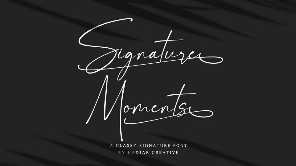 signature_moments