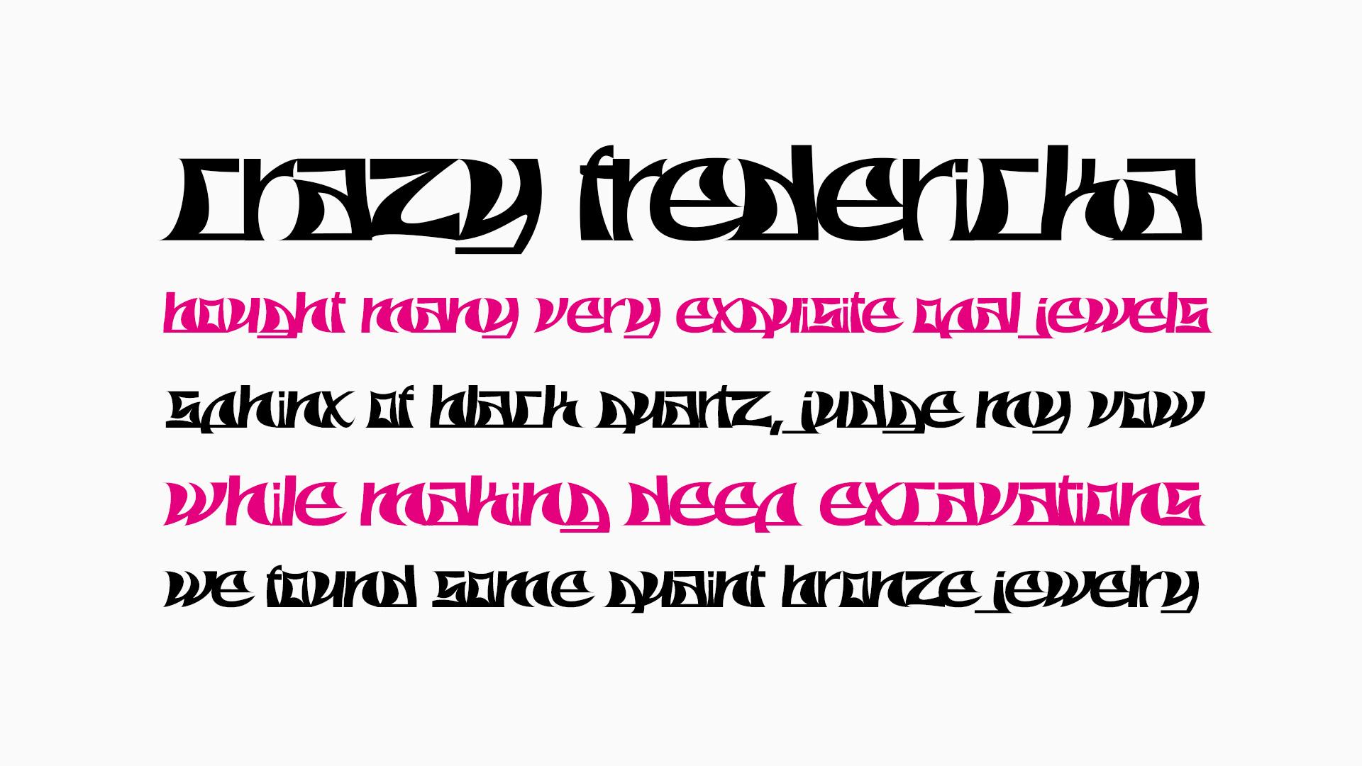 tag_teg-4