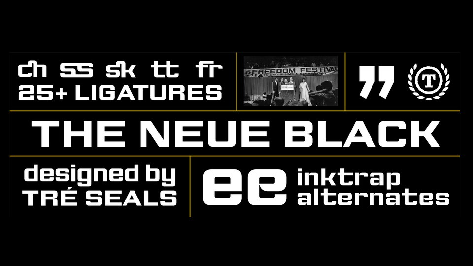 the_neue_black-1