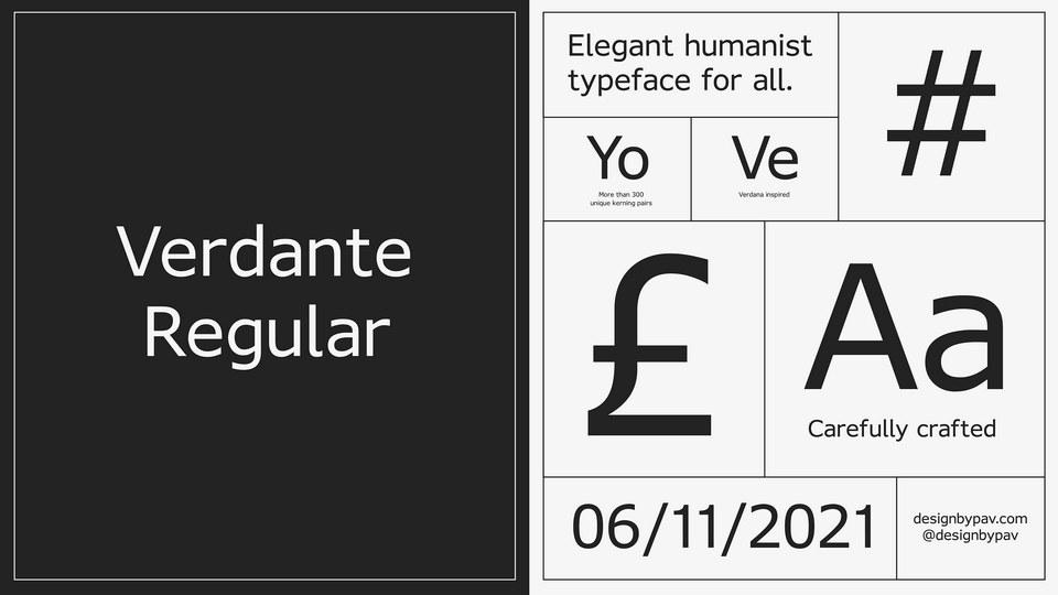 verdante-4