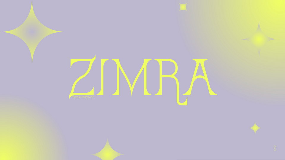 zimra-3