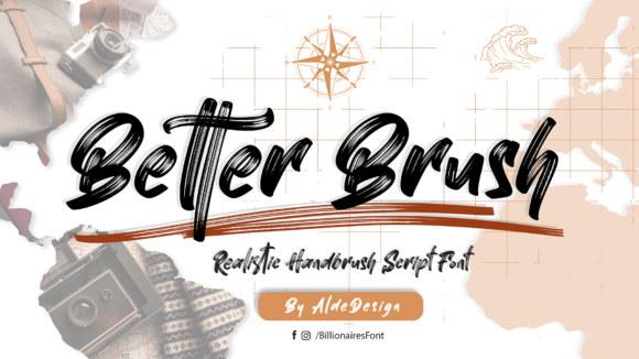 Better-Brush-Fonts-9764945-1-1-580×387