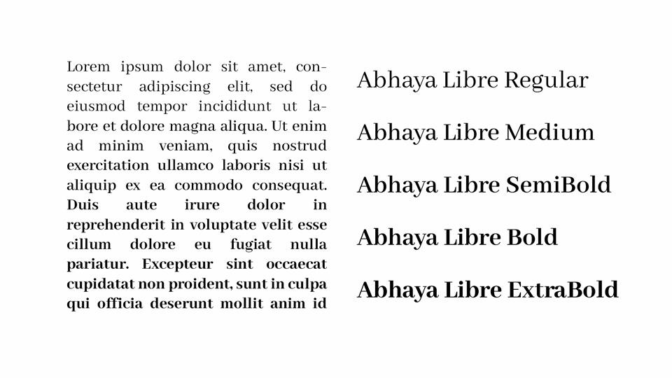 abhaya_libre-2