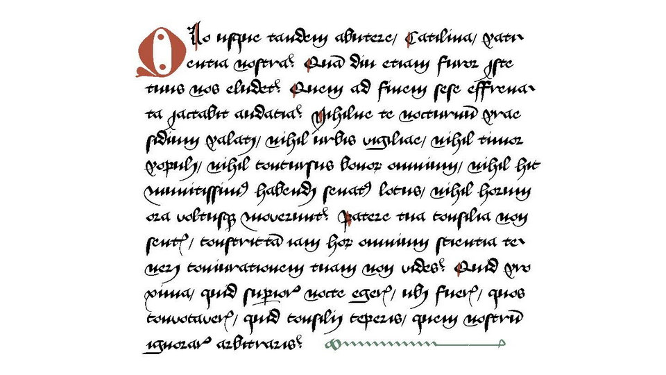 aboensis-2