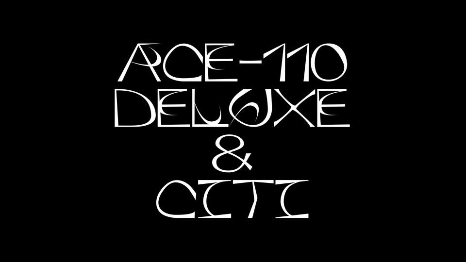 ace_110