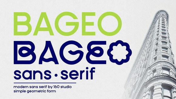 bageo_1-