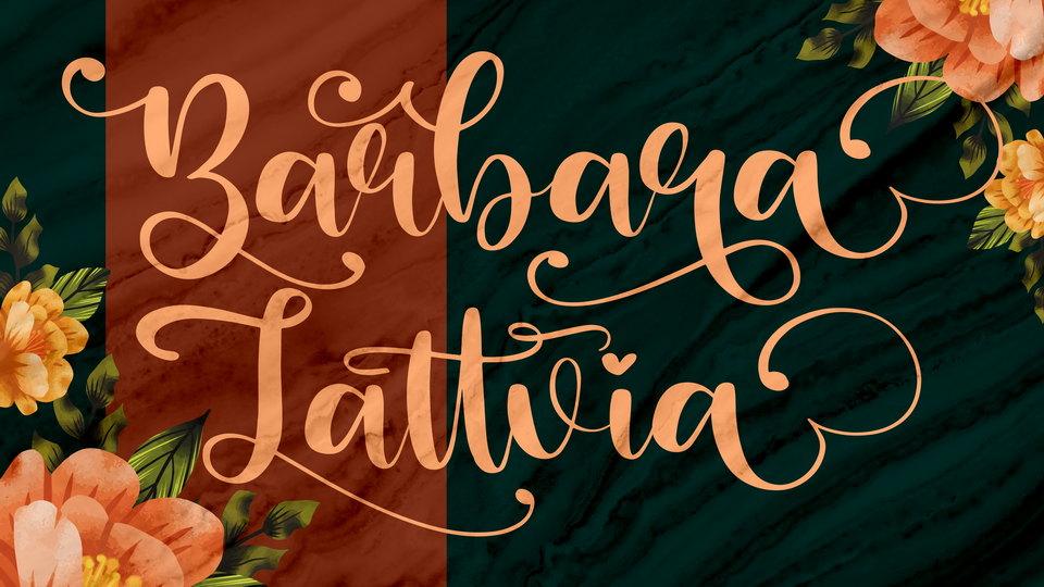 barbara_lattvia